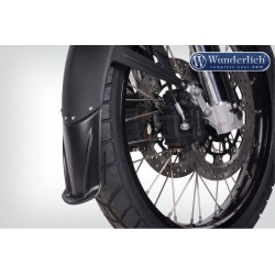 Wunderlich front extenda fender extension BMW F800GS