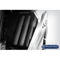 Wunderlich radiator guard BMW R1200GS LC