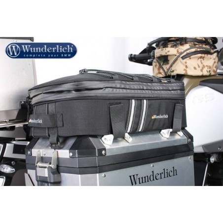 Wunderlich BagPacker Right BMW GSA sidecase additional bag