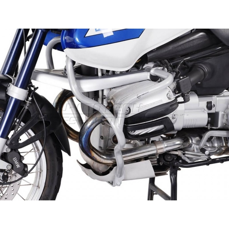 Defensas laterales SW-Motech BMW R1150GS 99-04