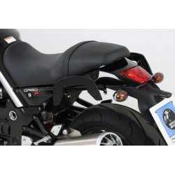 Hepco & Becker C-Bow side carrier Moto Guzzi Griso