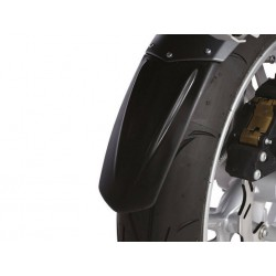 Wunderlich front fender extension BMW F800R 08-14