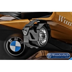 Wunderlich ATON LED Auxiliary fog lights BMW S1000XR