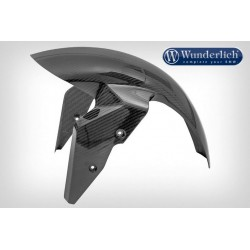 Ilmberger Carbon long front fender BMW S1000XR