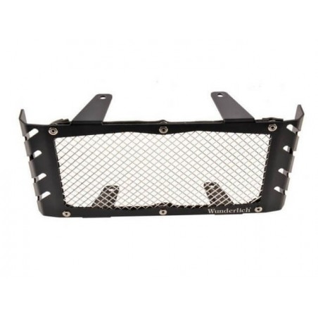 Wunderlich oil cooler guard BMW NineT