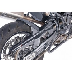 Puig Carbon rear hugger mudguard BMW F800GS