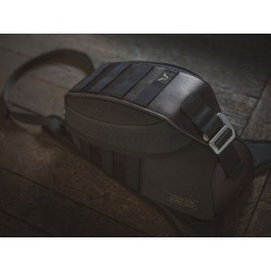 SW-Motech Legend Gear LT2 strap Tank Bag
