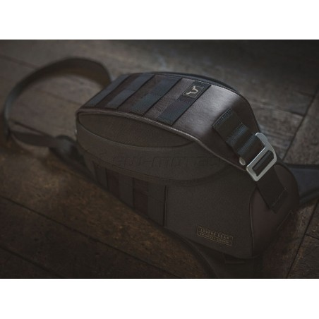 SW-Motech Legend Gear LT1 Magnetic Tank Bag
