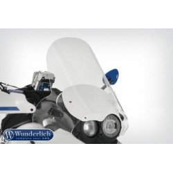 Wunderlich Touring windscreen BMW R1150GS