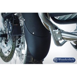 Wunderlich front fender extension BMW R1150GS