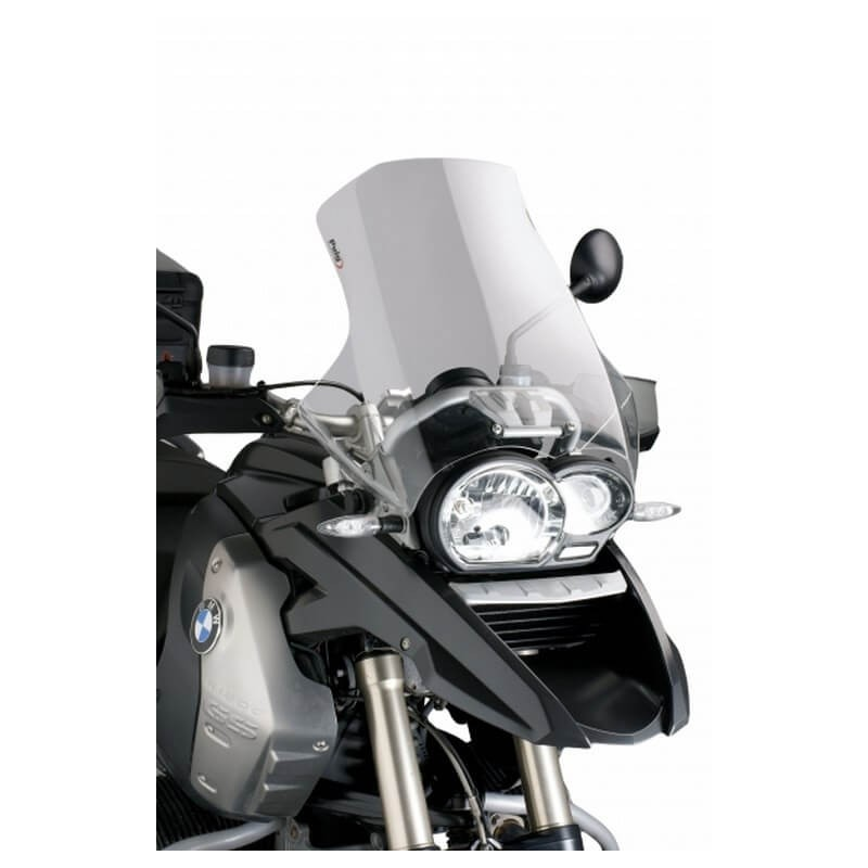 Puig Touring windscreen BMW R1200GS 05-12