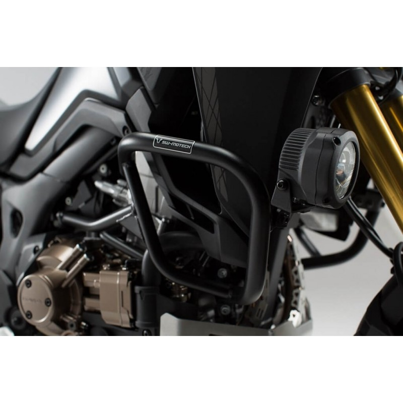 Defensas laterales SW-Motech Honda CRF1000L Africa Twin 2016