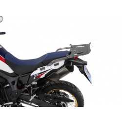 Hepco & Becker luggage rack enlarger Honda Africa Twin