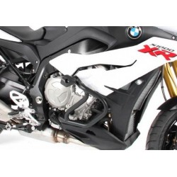 Hepco Becker engine guards crash bars BMW S1000XR