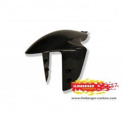 Ilmberger Carbon front fender Ducati Panigale