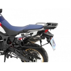 Hepco & Becker side carrier for Honda CRF1000L Africa Twin 2016