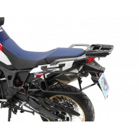 Hepco & Becker side carrier for Honda CRF1000L Africa Twin