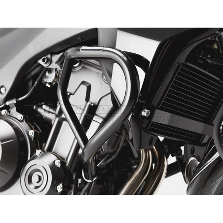 Defensas laterales SW-Motech Yamaha XSR 700