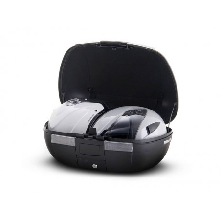 SHAD SH45 Black Top Case