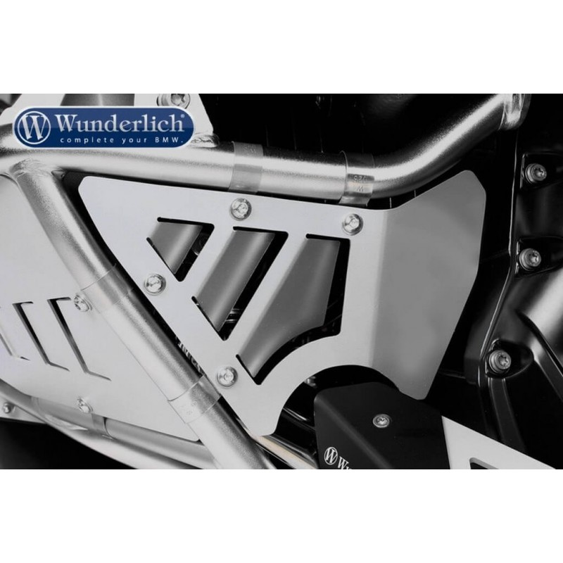 Wunderlich Rock Guard Set BMW R1200GS LC