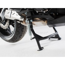 SW-Motech center stand Yamaha XSR 700