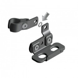 Artago K202 Disc Lock Bracket