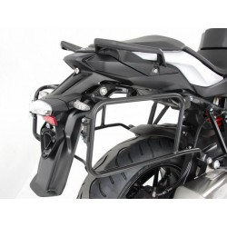 Hepco & Becker side carrier for BMW S1000XR