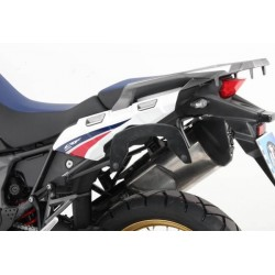 Hepco & Becker C-Bow side carrier Honda CRF1000L Africa Twin