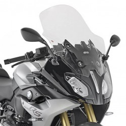 Givi tall Touring screen BMW R1200RS