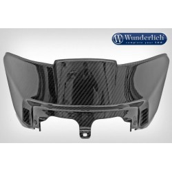 Ilmberger Carbon lower tank cover BMW S1000XR