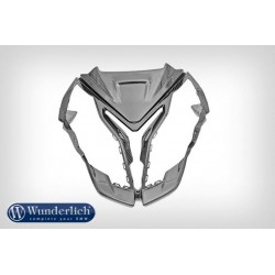 Ilmberger Carbon headlight cover BMW S1000XR
