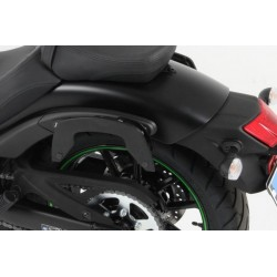Hepco & Becker C-Bow side carrier Kawasaki Vulcan S