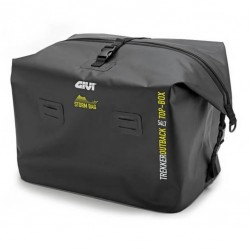 Givi Top Case Trekker Outback 58L Waterproof Inner Bag