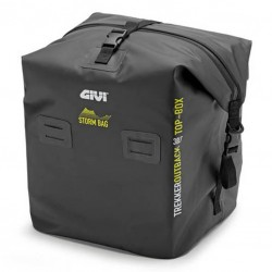 Givi Top Case Trekker Outback 42L Waterproof Inner Bag