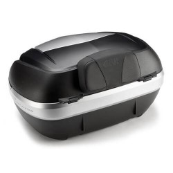 Givi Inner Bag V47 Top Case