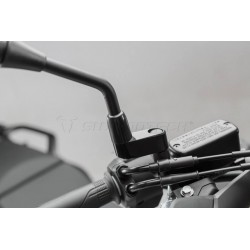 SW-Motech mirror extension KTM 1290 Superduke GT
