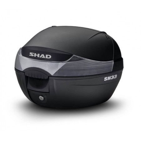 SHAD SH33 Top Case