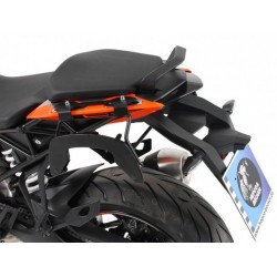 Hepco & Becker C-Bow side bag carrier KTM 1290 Superduke GT