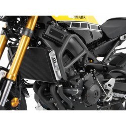 Hepco & Becker engine crash bars Yamaha XSR 900