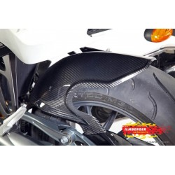 Ilmberger Carbon rear hugger BMW K1300S
