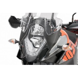 Puig Headlight Protector KTM 1190 Adventure