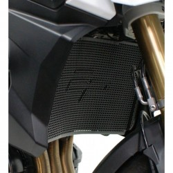Evotech Radiator Guard Triumph 1200 Tiger Explorer XC