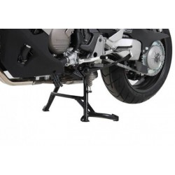 Hepco & Becker center stand Honda 800 Crossrunner 11-14