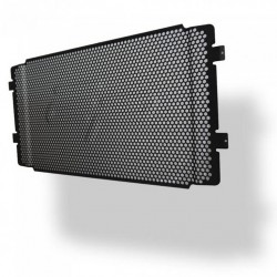 Evotech Radiator Guard Triumph Tiger 800 XRX