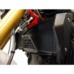 Evotech Radiator Guard BMW R1200RS