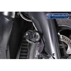 Wunderlich ATON LED Auxiliary fog lights BMW K1300R/S