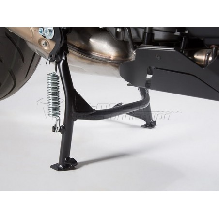 SW-Motech center stand Yamaha FZ-09