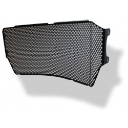 Evotech radiator guard Ducati Monster 821 1200