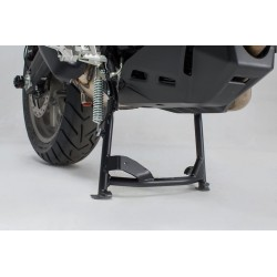 SW-Motech center stand Ducati Multistrada 950