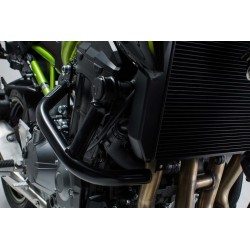 SW-Motech crash bars Kawasaki Z900